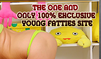 Fat teen kate porn apologise, but